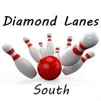 94.7 WBIO Midday Guy Steve Horn At Diamond Lanes South Wednesday Night For Quartermania!