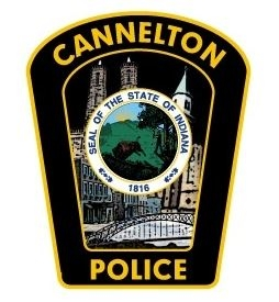 Cannelton Teen Dead After Fall From Car