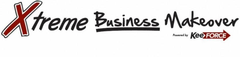 Friday Deadline For Business Makeover Entries
