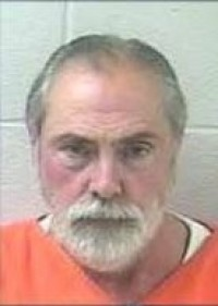 Hawesville Man Charged With Abuse