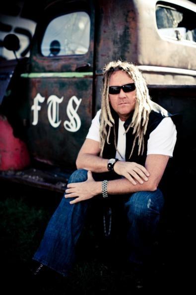 Full Throttle Saloon's Michael Ballard Joined Jordan Roos to Talk Moonshine!