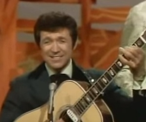 Country Singer Sonny James Dies At The Age Of 87 [VIDEO]