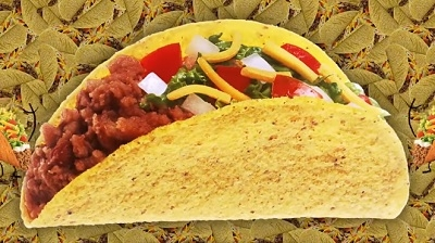 A Class On Tacos? That & More On The Tuesday Midday Show!
