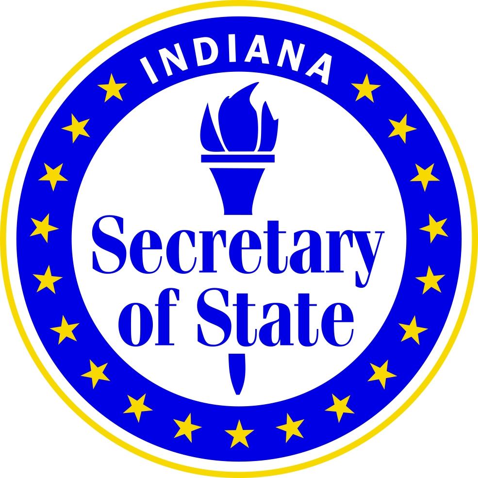 Sec of State:  Registration Deadlines Coming
