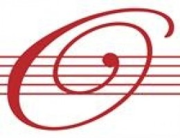 Owensboro Symphony Announces Audition  Dates for Youth Program