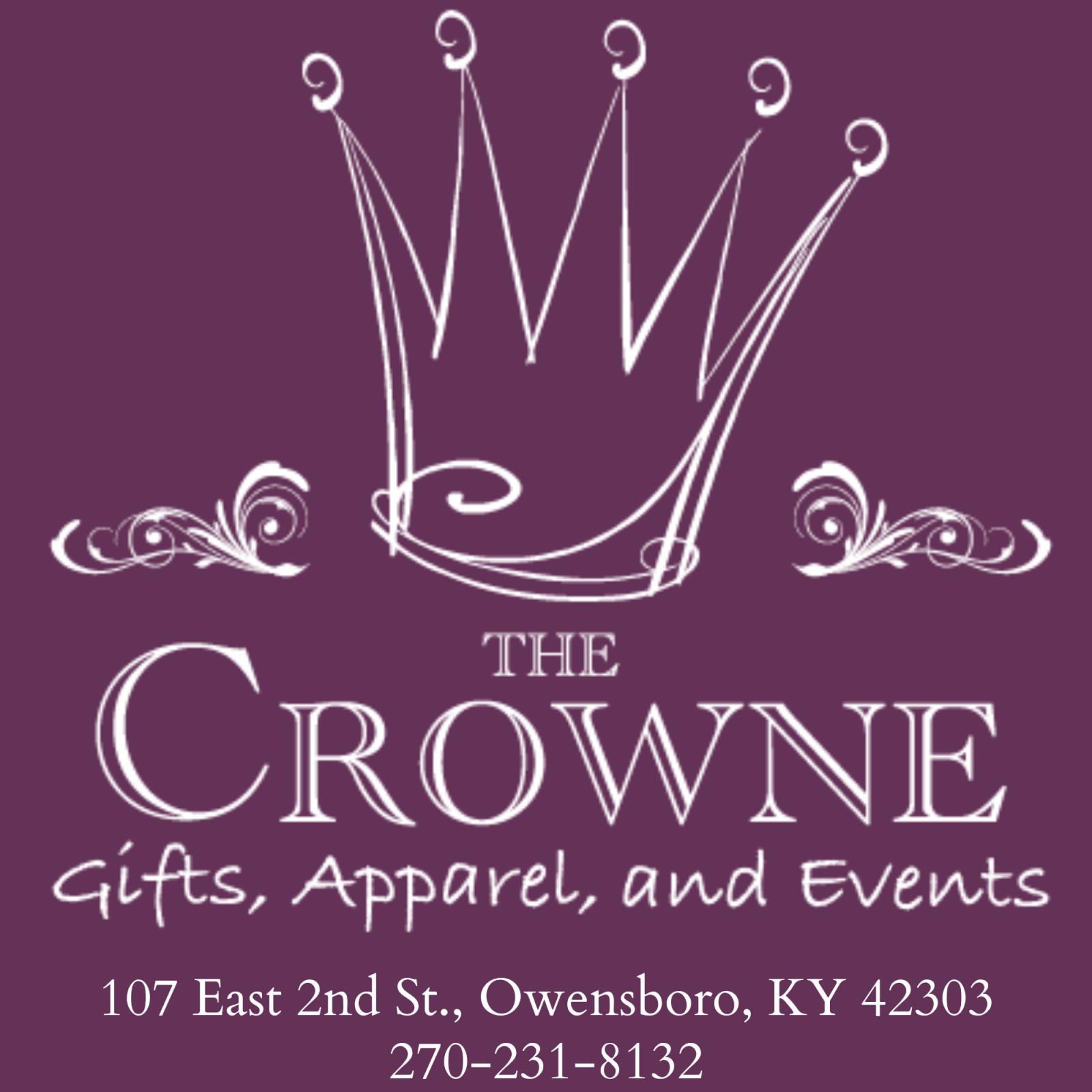 The Crowne