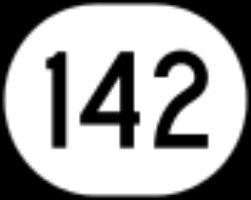 KY 142 Named For Cable