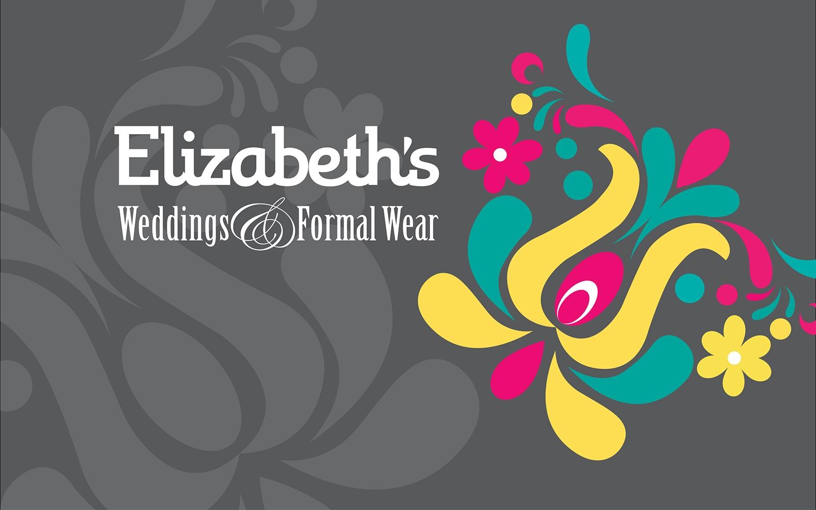 Elizabeth's Weddings & Formal Wear