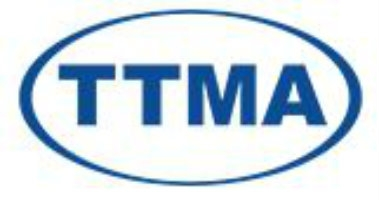 TTMA Planning Expansion, Jobs