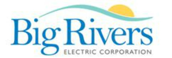 DCFD Enters Agreement With Big Rivers