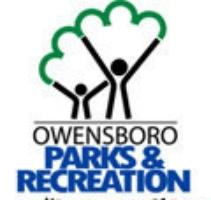 New Legion Park Playground Opens