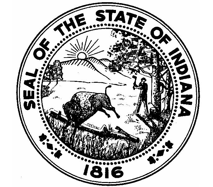 State Auditor:  Indiana Closes Fiscal Year on Strong Financial Footing