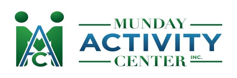 Munday Activity Center
