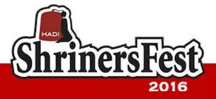 ShinersFest, ROMP Among Weekend Activities