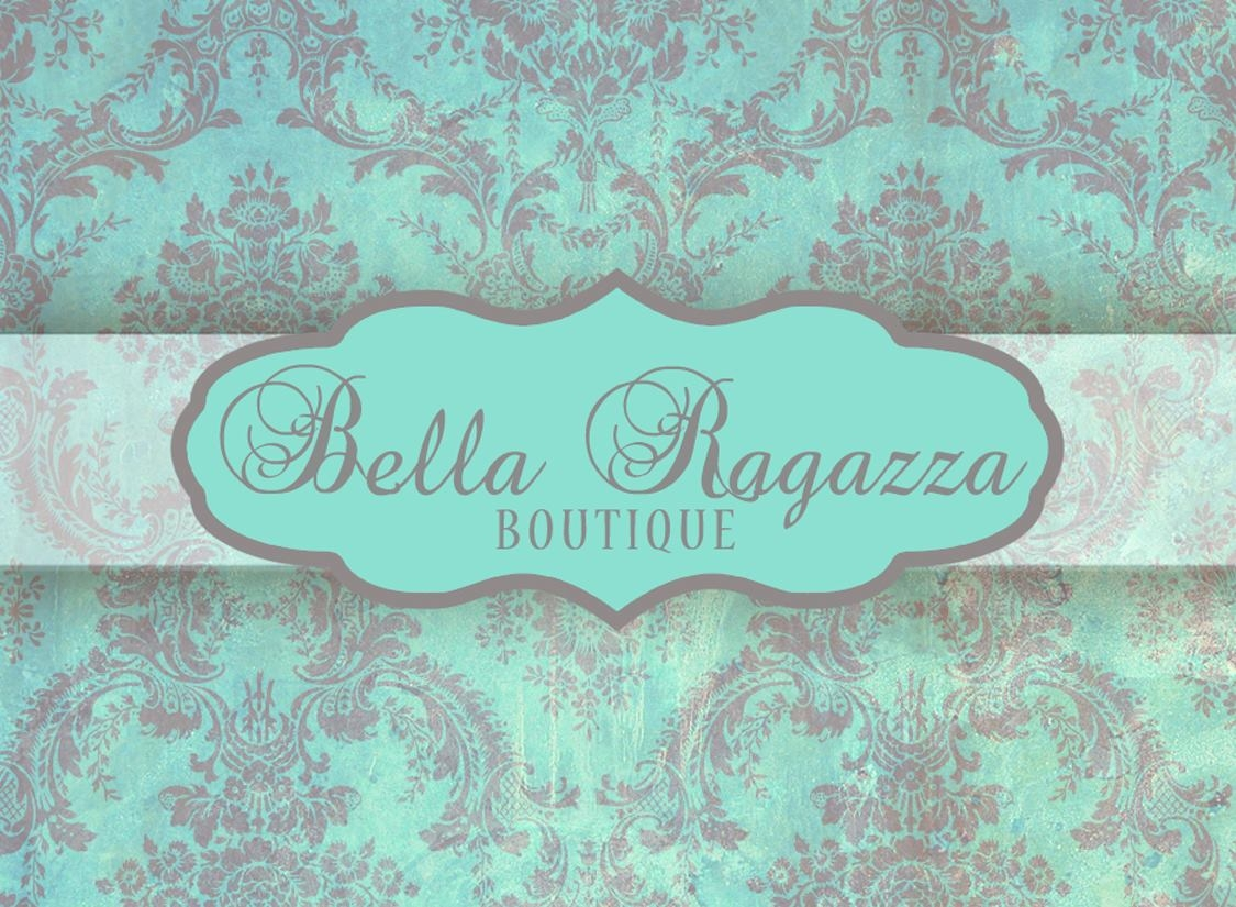 Bella Ragazza Boutique