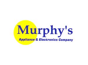 Murphys Appliance Co.