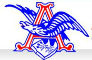 Apollo Names New Principal