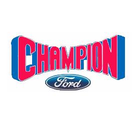 Champion Ford Owensboro Ky >> Champion Ford Lincoln Mazda Owensboro Radio