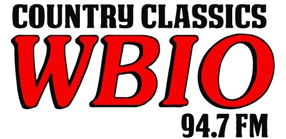 Here's What's Up on WBIO!