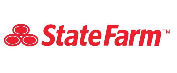 State Farm Insurance, Daniel Dick