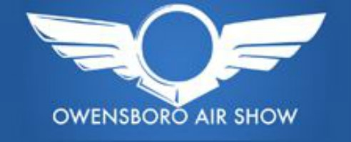 Air Show Cancels Friday Events