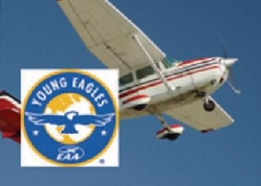 Hancock Airport Holding Open House