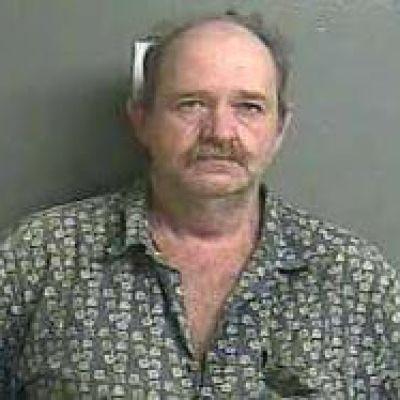 Suspect in 2012 Ohio County Cases Dies