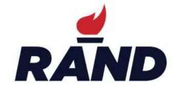 Bowen Named Rand Paul's Daviess Chair