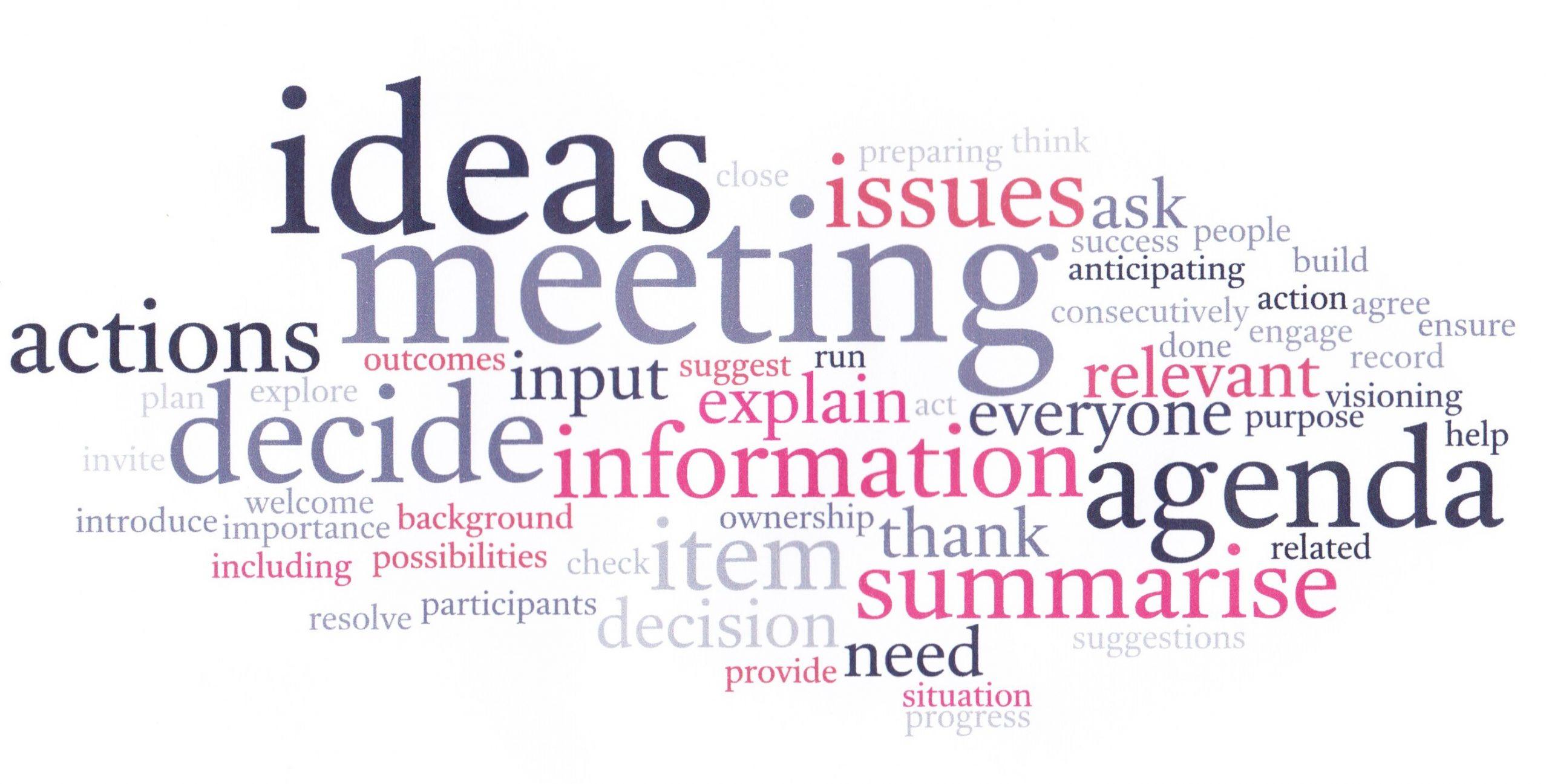 OWENSBORO NEIGHBORHOOD ALLIANCE PROGRAM  JULY 2018 MEETINGS