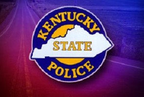 KSP 1st Degree Rape Arrest In Owensboro