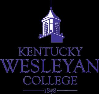 KWC Hosts Scholars' Academy for High School Students