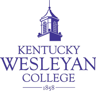 Kentucky Wesleyan College to Celebrate Homecoming 2017 on Oct. 6-8