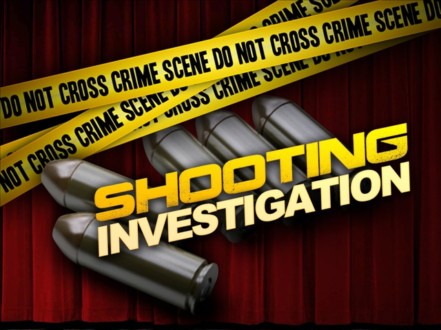 OPD Shooting Investigation