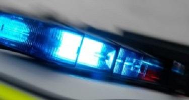 KSP Felony Arrest