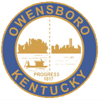 Owensboro City Commissioner's Meeting 6/6