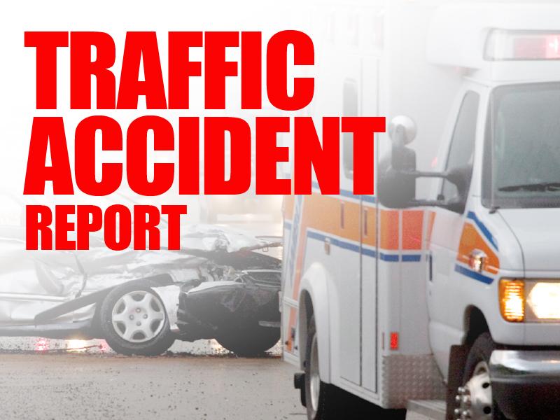 Vehicle Vs. ATV Accident in Daviess County