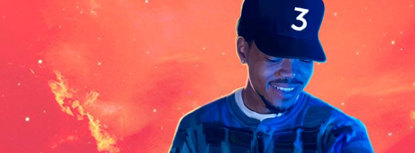 Is Chance The Rapper The Savior That SoundCloud Needs?