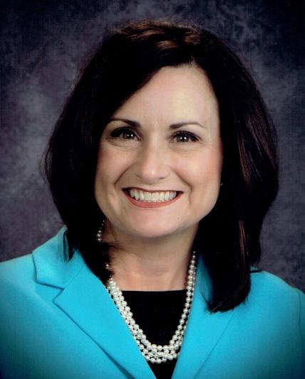 Shutt Named DCPS Assistant Superintendent