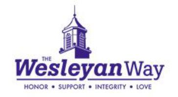Kentucky Wesleyan College to celebrate Homecoming Sept. 28-30