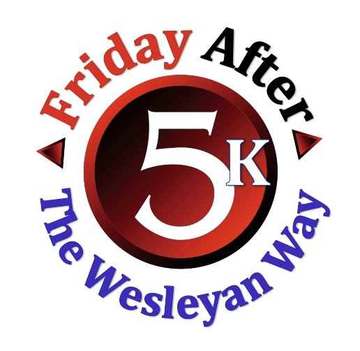 Friday After 5k: Riverfront Run Fest Features 2 Races