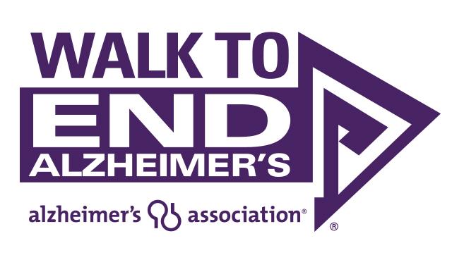 ALZHEIMER'S ASSOCIATION® TO HOST ANNUAL WALK TO END ALZHEIMER'S IN OWENSBORO, KENTUCKY