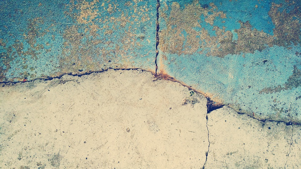 Owensboro: Allen Street Paver Work & River Wall Repair