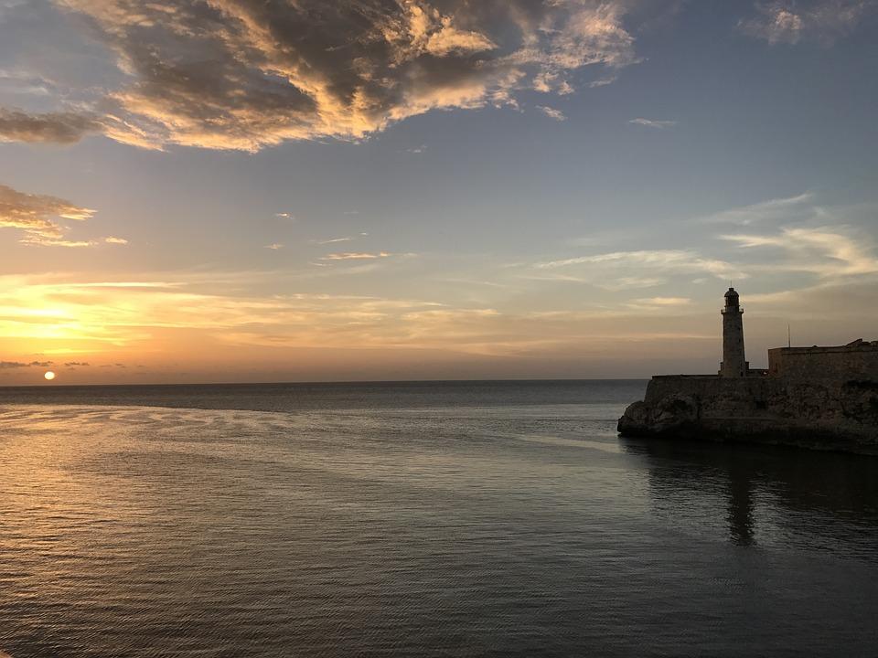Kentucky Wesleyan offers travel opportunity to Cuba