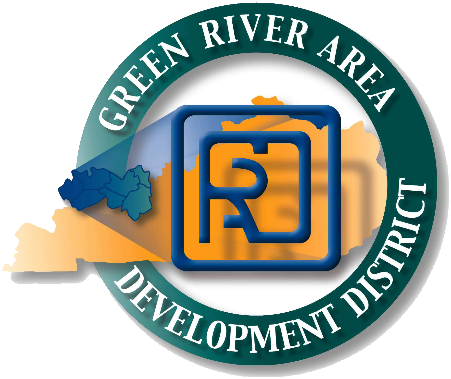 GRADD Seeks Input on Economic Development Plan
