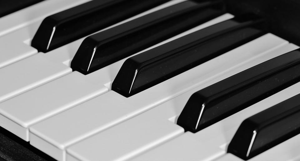 KWC Pianists to present recital at Elizabeth Munday Senior Center