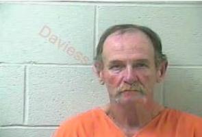 Morgantown Man Arrested on Drug Charges