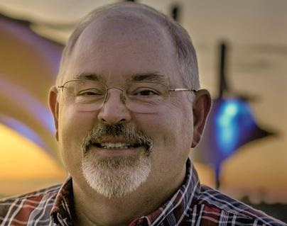 Doug Hoyt Running For Daviess County Commissioner