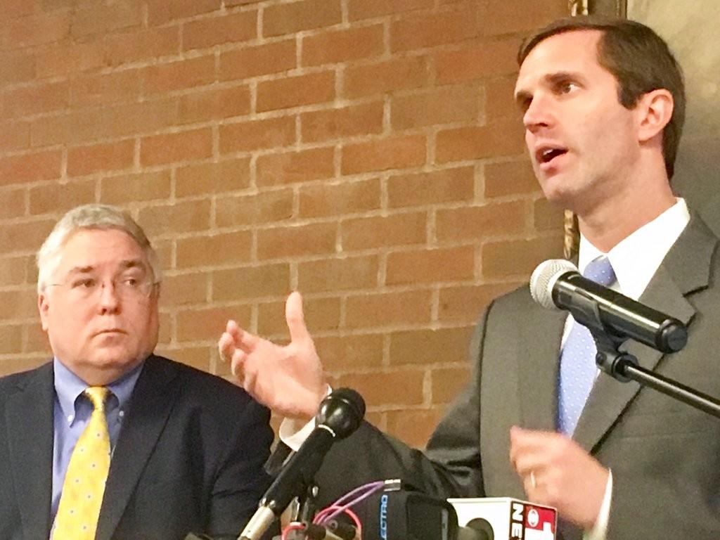 AG Warns Of Voter Registration Scam