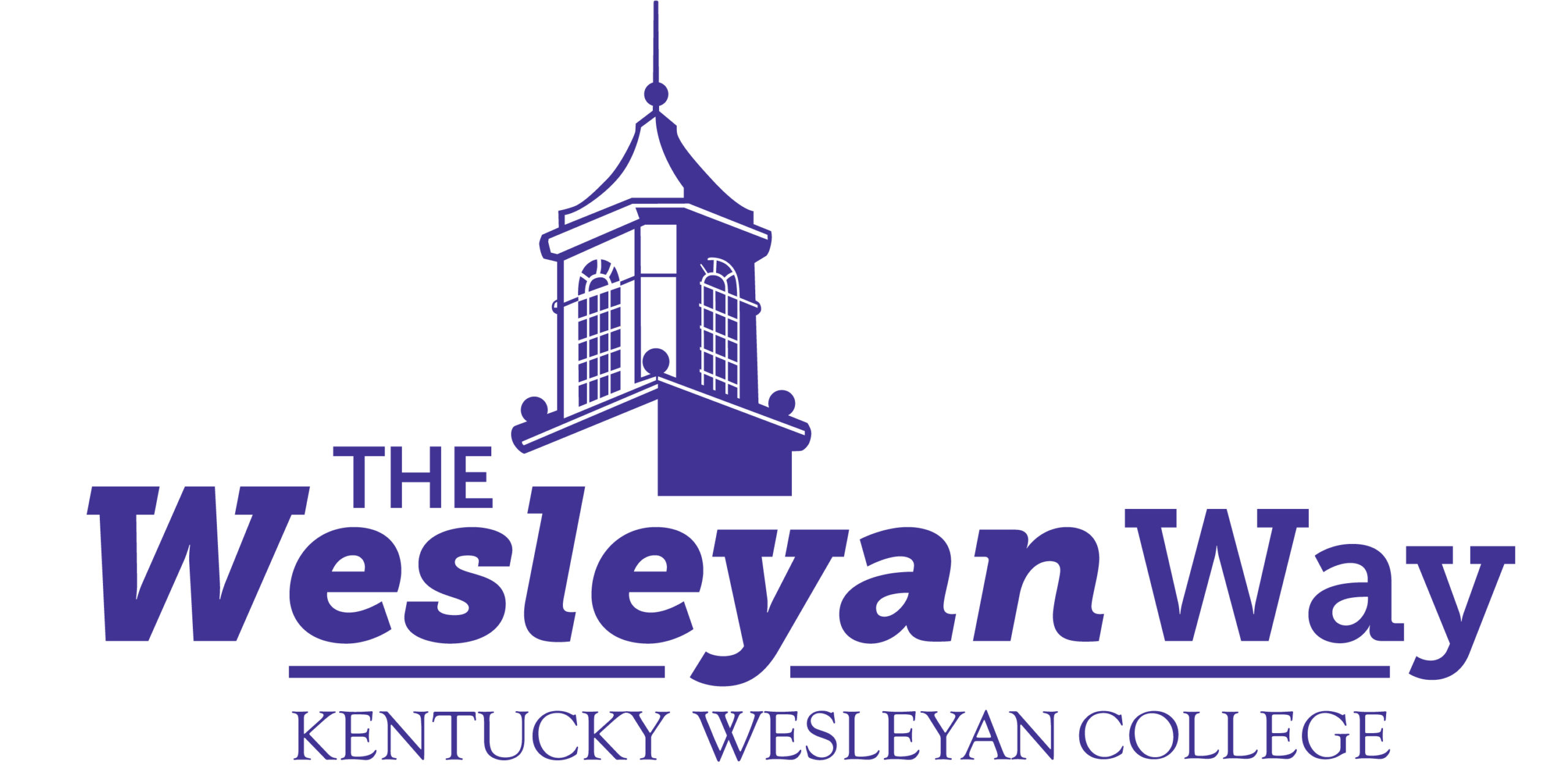Kentucky Wesleyan looking to top $600,000 on Giving Tuesday