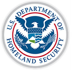 Five Arrested Locally in ICE Action